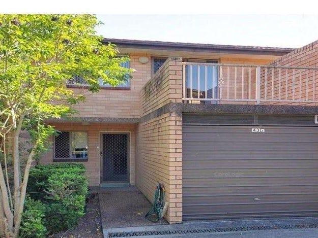 43/1 Reid Avenue, Westmead, NSW 2145