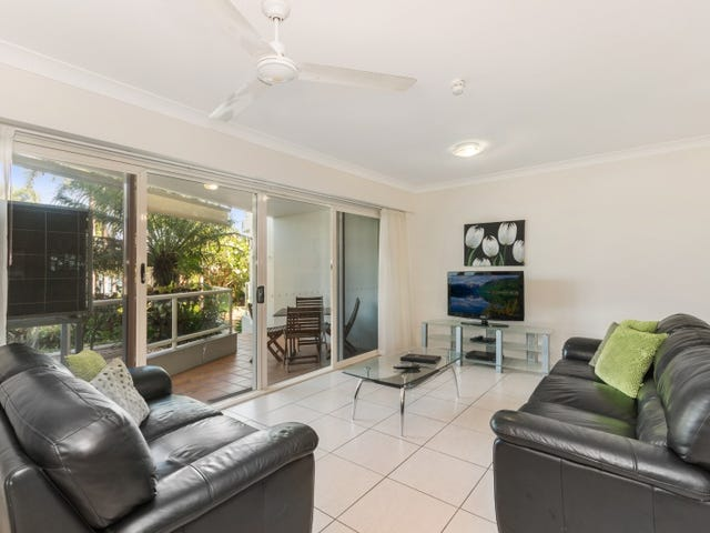 8/7 Mariners Drive, Townsville City, Qld 4810