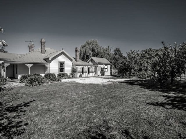 120-122 Main Road, Riddells Creek, Vic 3431