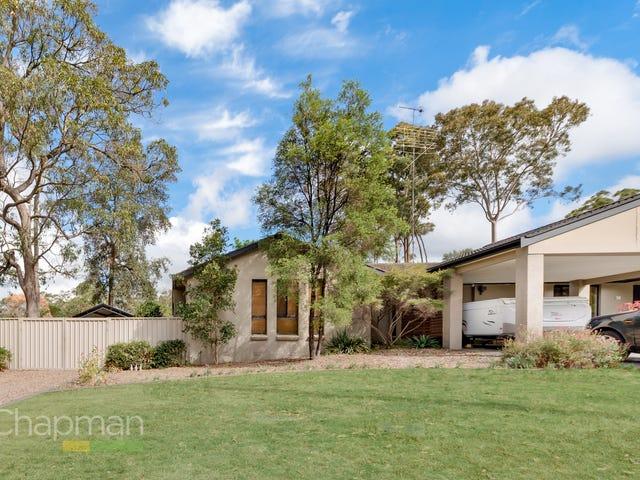 73a Bruce Road, Glenbrook, NSW 2773