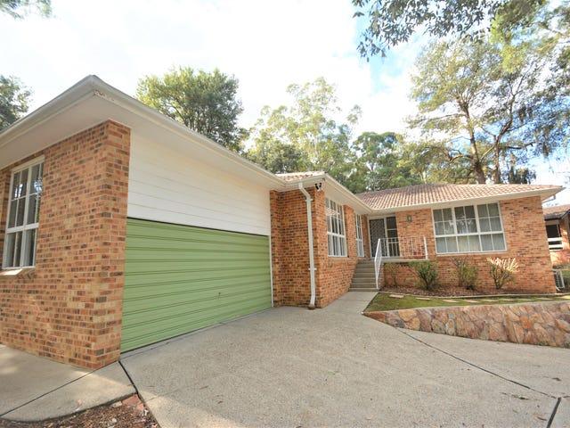72 Mount Pleasant Avenue, Wahroonga, NSW 2076