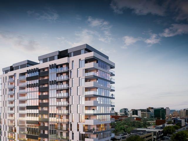 293-297 Pirie Street, Adelaide, SA 5000