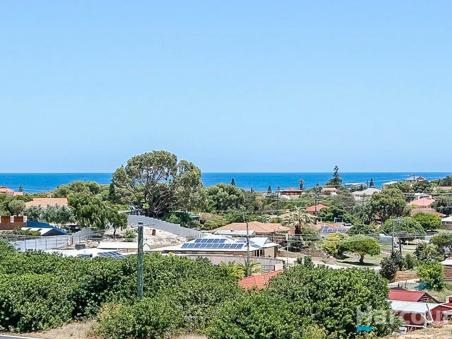 7 Chester Ave, Two Rocks, WA 6037