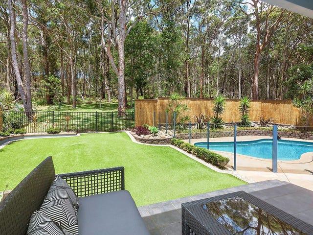 4 Kipling Drive, Bateau Bay, NSW 2261