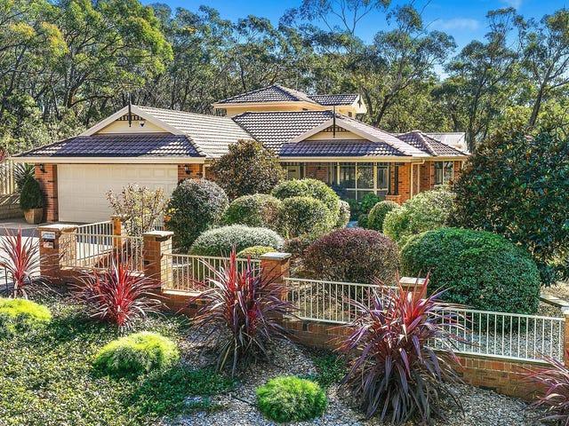 54 Darwin Avenue, Wentworth Falls, NSW 2782