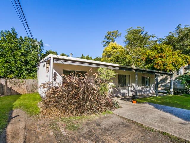 11 Surrey Road, Bellbird Park, Qld 4300