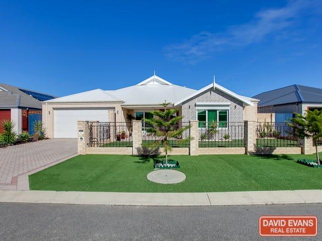 14 Austral Vista, Baldivis, WA 6171