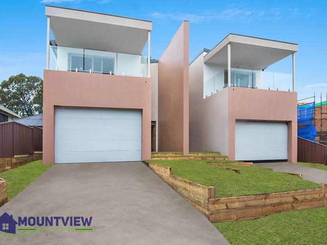 61 Manahan Street, Condell Park, NSW 2200