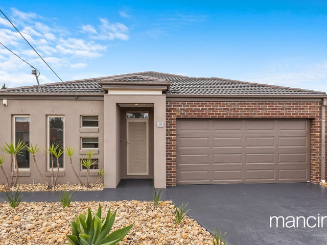 10 Rattray Court, Altona Meadows, Vic 3028