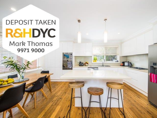 2 Turner Street, Dee Why, NSW 2099