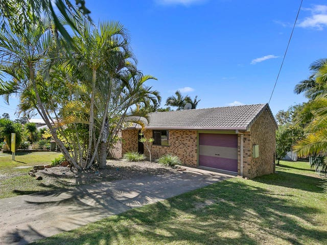 28 Petrel Avenue, River Heads, Qld 4655