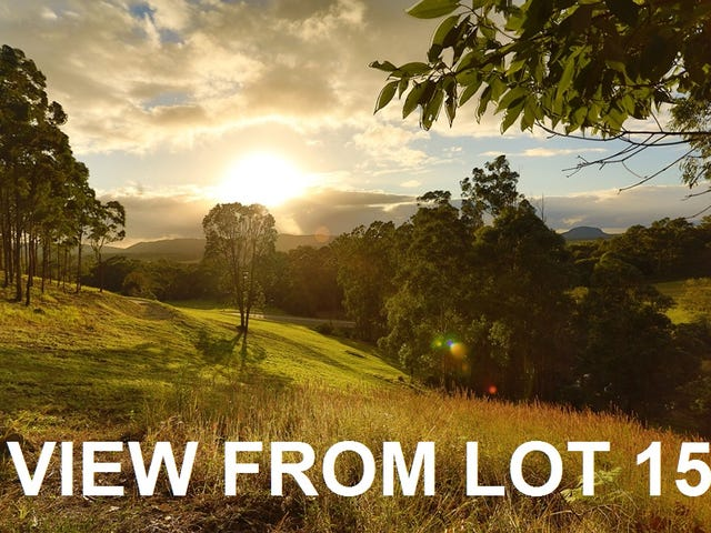 1 Valdora View (off Chants Road), Valdora, Qld 4561