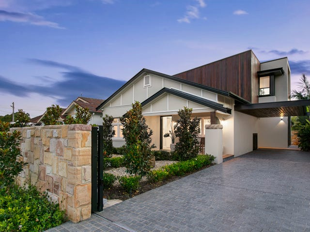 178 High Street, Willoughby, NSW 2068