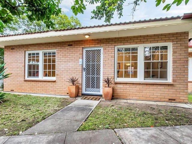 1/1 Elliot Street, Toorak Gardens, SA 5065