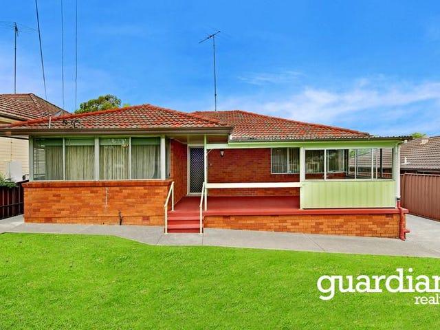 18 St Albans Road, Schofields, NSW 2762