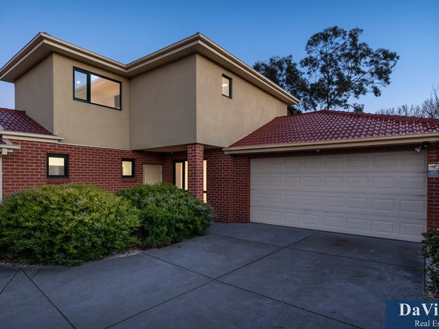2/1409  Centre Road, Clayton, Vic 3168