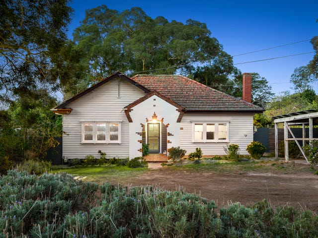 68 Mountain View Road, Montmorency, Vic 3094