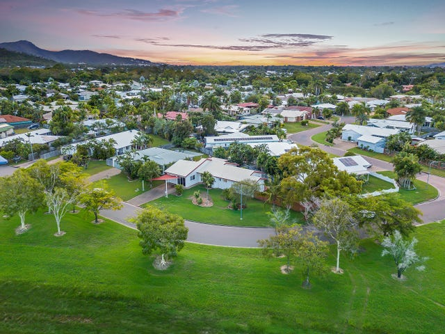 30 Wave Hill Drive, Annandale, Qld 4814