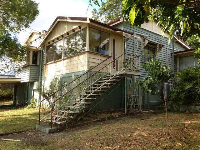 88 River Road, Gympie, Qld 4570
