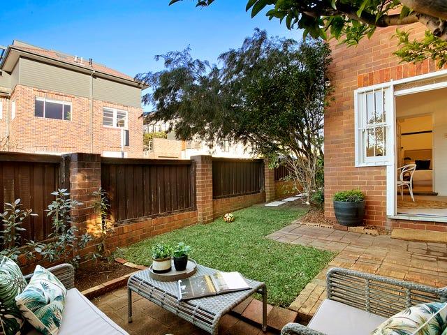 1/79 Blair Street, North Bondi, NSW 2026