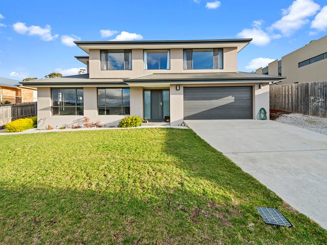 25 Raleigh Court, Howrah, Tas 7018