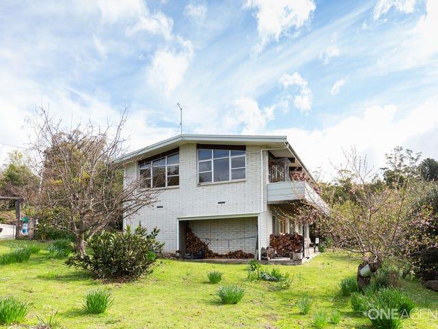 57 Bradys Lookout Road, Rosevears, Tas 7277