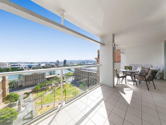 1102/151 George Street, Brisbane City, Qld 4000