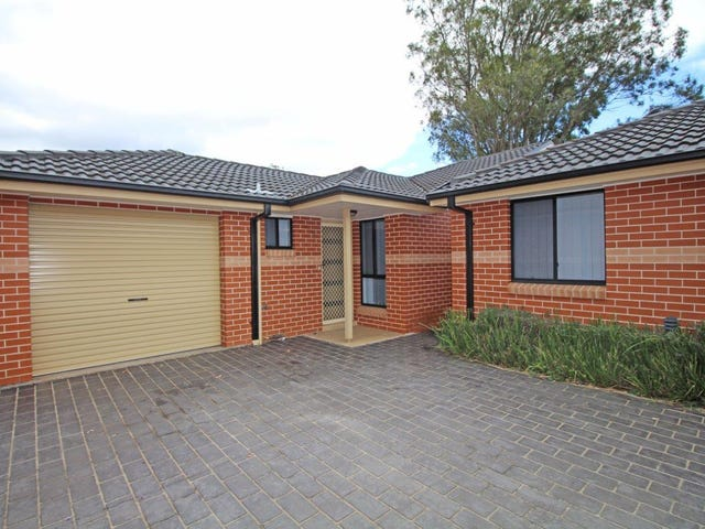 6/14-16 Hampden Road, South Wentworthville, NSW 2145