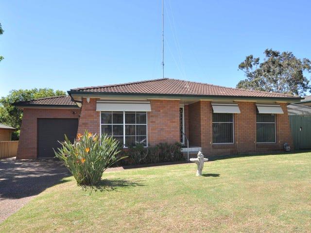 11 Sylvan Crescent, East Maitland, NSW 2323