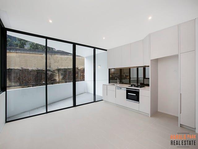 310/6 Maxwell Road, Glebe, NSW 2037