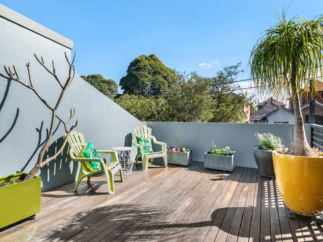130 St James Road, Bondi Junction, NSW 2022