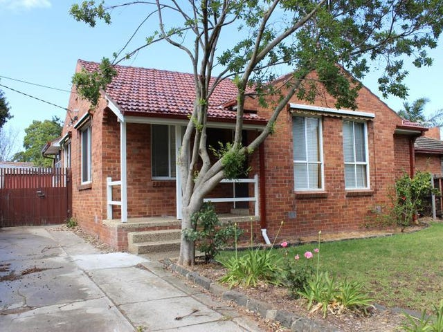 8 Besant Street, Hampton East, Vic 3188