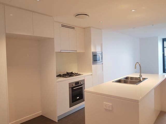 1701/222 Margaret Street, Brisbane City, Qld 4000