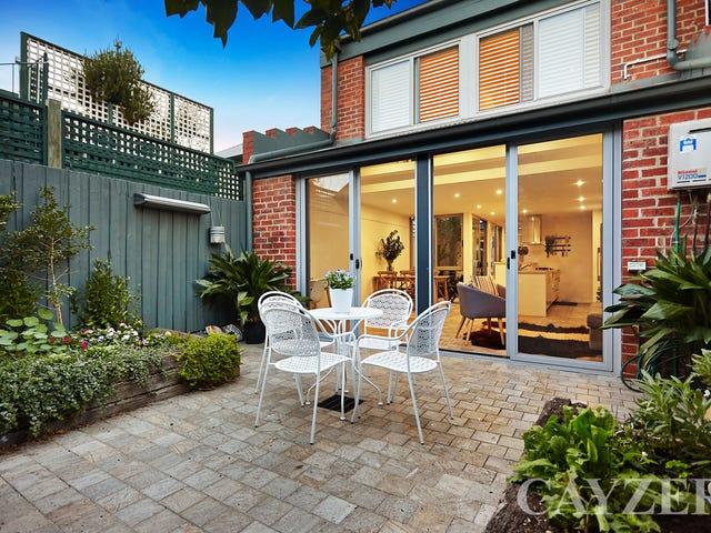 105 Bank Street, South Melbourne, Vic 3205