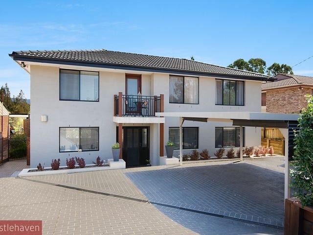 15  Branders Lane, North Richmond, NSW 2754