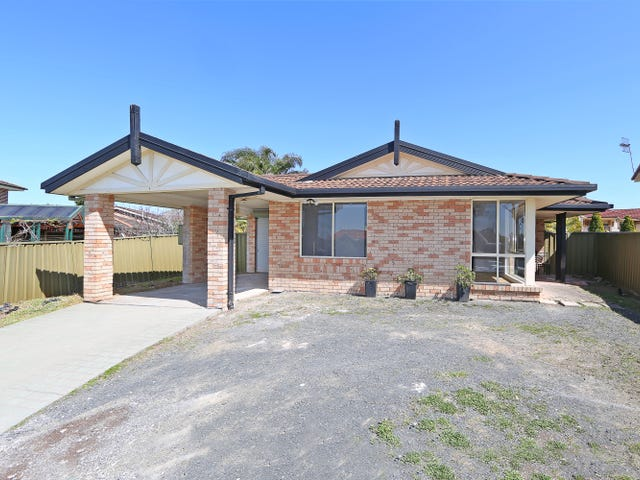 2 Woodside Court, Lake Haven, NSW 2263