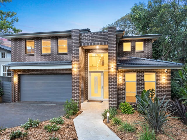 7 Derby Street (Off Torokina Ave), St Ives, NSW 2075