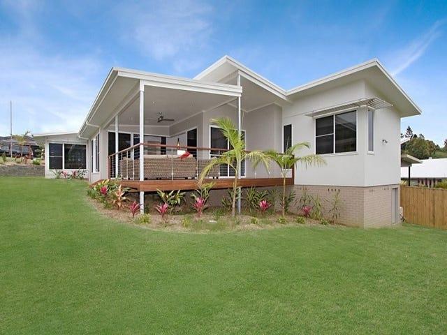 82 Riveroak Drive, Murwillumbah, NSW 2484