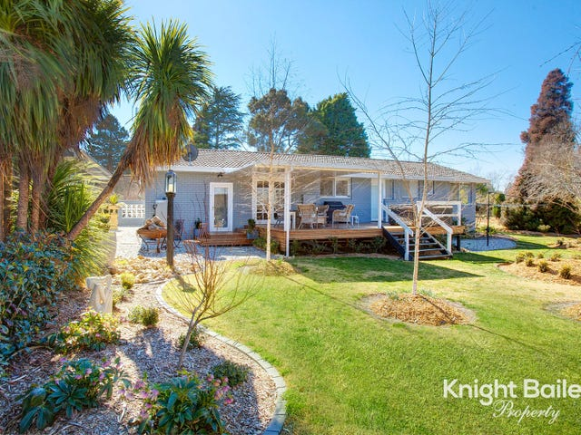 41 Toongoon Road, Burradoo, NSW 2576