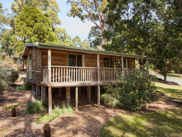 Unit 10 6955 Arthur Highway, Port Arthur, Tas 7182