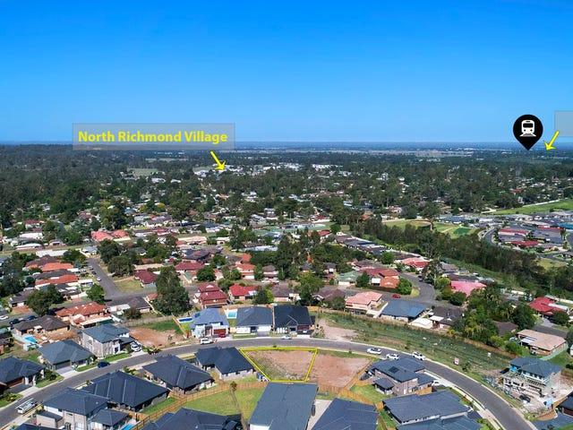 Lot 348/ 11 Jamison Road, North Richmond, NSW 2754