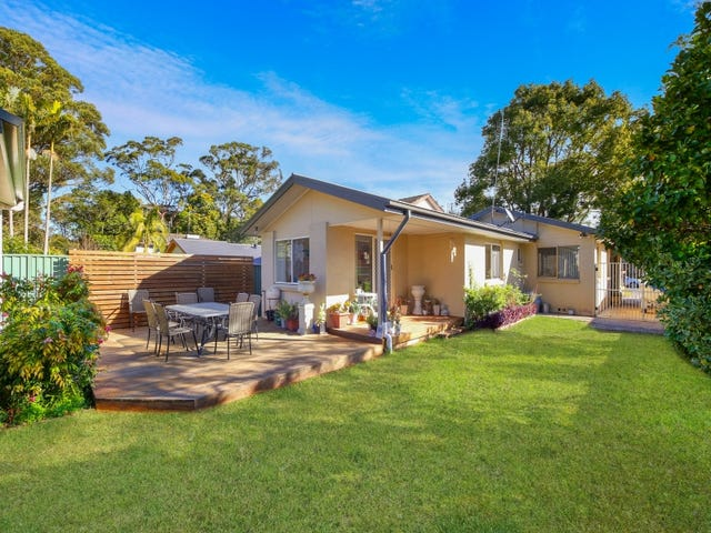 17 Nerissa Road, Erina  NSW  2250, Erina, NSW 2250