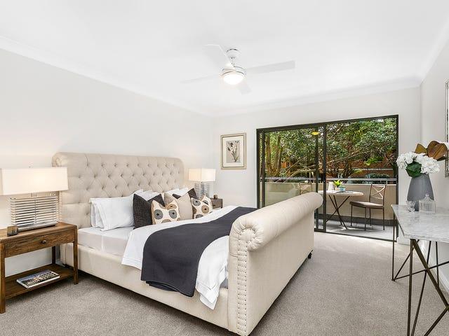 5/139 Burns Bay Road, Lane Cove, NSW 2066