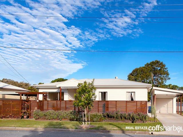 16 Sixteenth Avenue, Sawtell, NSW 2452