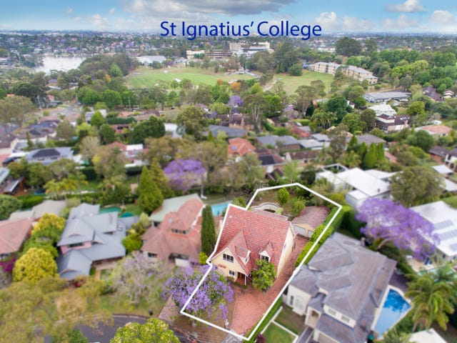 8 Mooramba Avenue, Riverview, NSW 2066