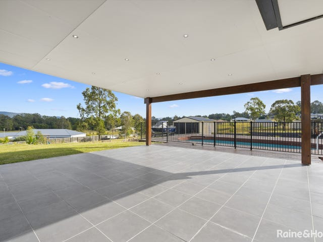 18-20 Scotts Lane, Woodford, Qld 4514