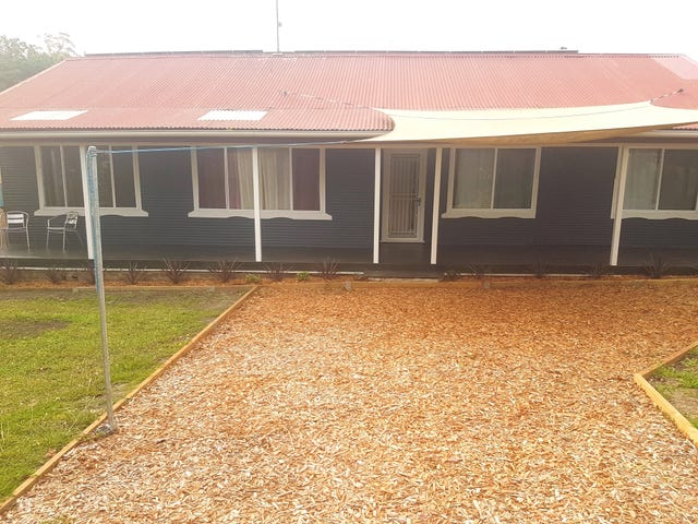 4 Lucasville Road, Glenbrook, NSW 2773