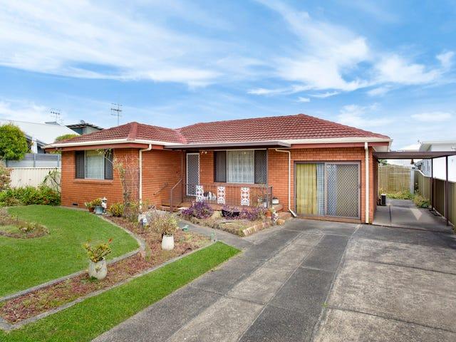 2 Neale Street, Long Jetty, NSW 2261