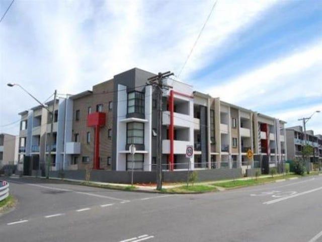 24/136-140 Bridge Road, Westmead, NSW 2145