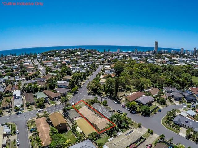 20 Albion Avenue, Miami, Qld 4220